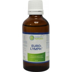 Avent Philips folder 2017 1st