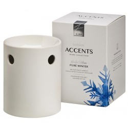 Multivitaminen tablet 120tb