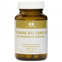 Paracetamol 120 mg 10zp