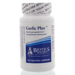 Ice guard deodorant roll on tea tree 50ml