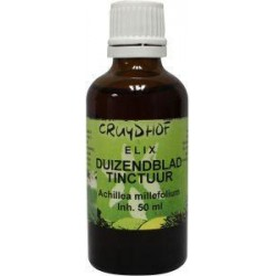 Deodorant stick Persian lime 60g