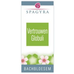 Anti perspirant excite 150ml