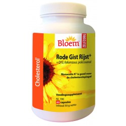 Musk bodylotion 500ml