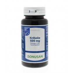 Pitta bodylotion devi 200ml
