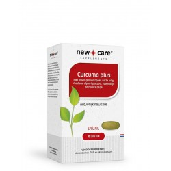 Bodylotion hydraterend 250ml