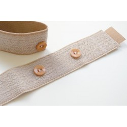 Kinder multi kauwvitaminen 60st
