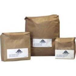 Arnica sport massageolie 200ml