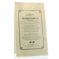 Olivine massage olie 5000ml
