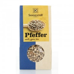 Artzseife sensitive zeep 100g