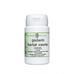 Berken anti cellulite olie 100ml