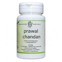 Paardenmelk huidbalsem 200ml