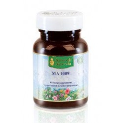 Jojoba gelcreme pot 100ml