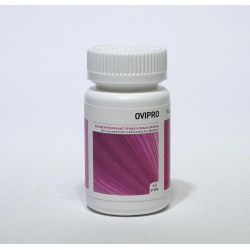 Anti straling gel 200ml