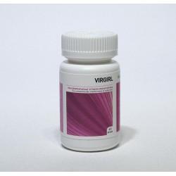Minerals magnesium flakes pot verpakking 1500g