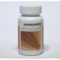 Probiospray probiotica 200ml