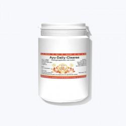 Magnesium citraat 180tb