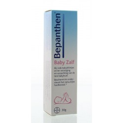 Rescue pets spray 20ml