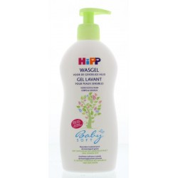 Thalasso fragrance sticks 100ml