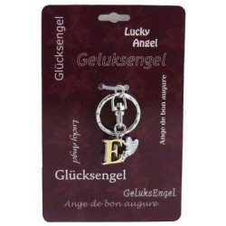 Optimax magnesium citraat 250 mg + vit B6 120tb