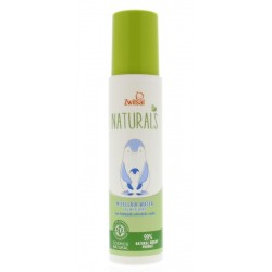 Voetfris balsem 75ml