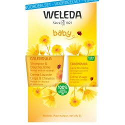 Tea tree voetroller 10ml