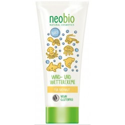 Tea tree kalknagel olie 20ml