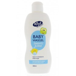 Micotin sterke lotion 30ml