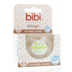 Nagel cuticle peeling gel 10ml