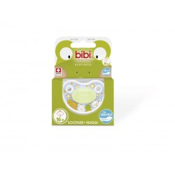 Cuticle remover 10ml