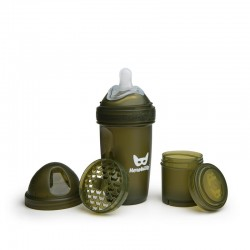 Cuticle & nail remedy pen 1st