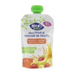 Age perfecting hand cream 75ml
