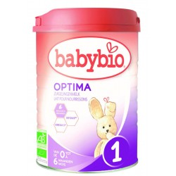 Clean pro hygiene gel 60 x 30 ml 60st
