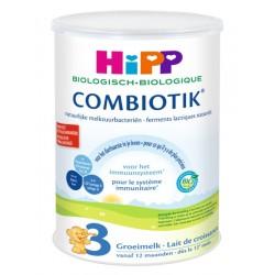 Handdesinfectie gel pompflacon 250ml