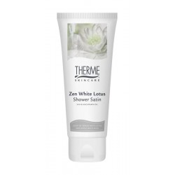 Wrattenverwijderaar advanced 50ml