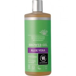 Kalknagelpen 4ml