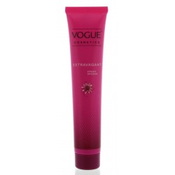 Hair repair shampoo 200ml