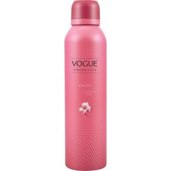 Hair repair shampoo volumizing 200ml