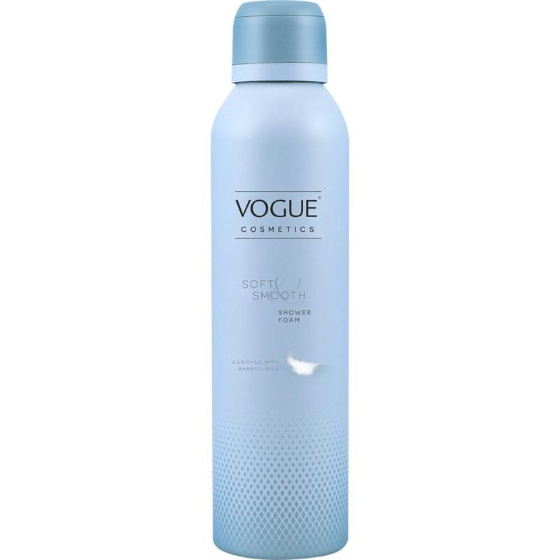 Anti-roos shampoo 200ml