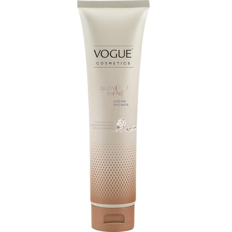 Iedere dag shampoo 200ml