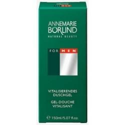 Shampoo sulphate free 250ml