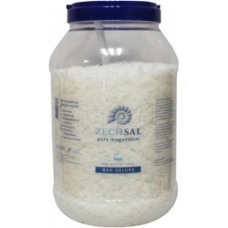 Colour boost warm blonde 200ml