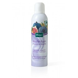 Colour boost black 200ml