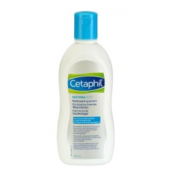 Henna all natural shampoo volume 300ml