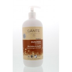 Henna all natural shampoo blond 300ml