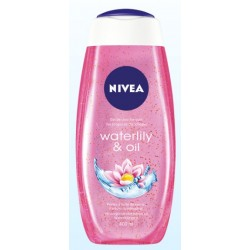 Dry shampoo cherry 200ml