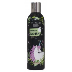 Beach blond shampoo cool dip purifying 250ml