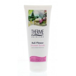 Anti luis shampoo 250ml
