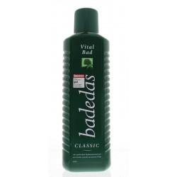 Aleppo shampoo 300g