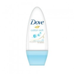 Brilliant Brown shampoo rich radiance 250ml