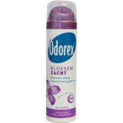 Alcochin conditioner 250ml